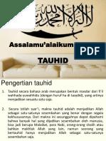 Assalamu'alaikum wr.pptx