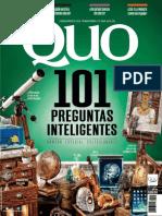 Quo 203 Sept