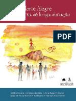 MONTE ALEGRE net.pmd.pdf