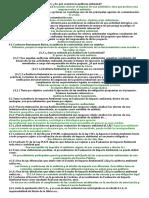 Modificación Ley Concursos y Quiebras.pdf