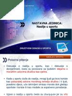 Prezentacije za II kol..pdf