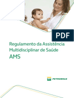 Regulamento_AMS_final.pdf