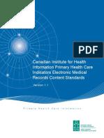 PHC_IND_EMR_CO_STAND_V1_201_EN.pdf
