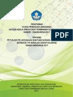 Buku-Juklak-TIK-SD-Rujukan-Tahun-Anggaran-2017