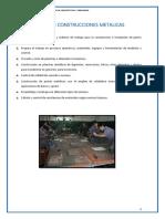 FICHAS DE TALLER DEFINITIVAS.docx