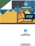 Panduan Kerja Pengawas Sekolah.pdf