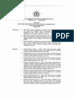 (43) Keputusan Dirjen Pendis Nomor 1952 Tahun 2016.pdf