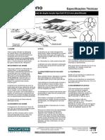 TS_BR_Colchão_Reno_6x2.zinc._Plast_PORT_Aug08.pdf
