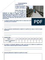EJERCICIOS DE RAZONES TRIGONOMETRICAS FICHA DE MATEMATICA.docx