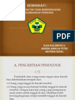 PPT DEMOGRAFI.pptx