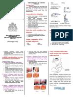 307413248-Leaflet-Pencegahan-Dan-Perawatan.doc