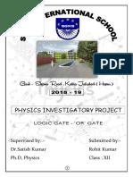 OP GATE.pdf