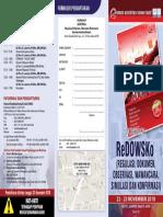 Brosur-Workshop-REDOWSKO-NOV-2018-Hal.-1.pdf