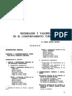 Administracic3b3n de Ventas