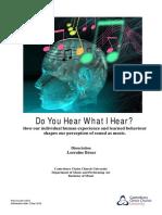 Final Dissertation_14_4_14_Edited.pdf