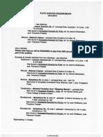 2013_Flute.pdf
