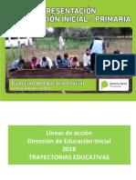 PP ARTICULACIÓN INICIAL.pptx