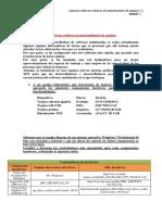 MM05.pdf