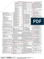11-p-30135-2016-pd-iq-calendario.pdf