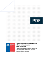 Instructivo-para-completar-Ficha-Salud-Integral-30.12.16 (1).pdf