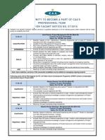 Adv-07-2016.pdf