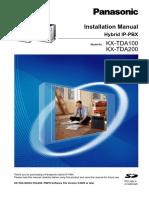KX-TDA100-200-installation-manual_20161215095521.779.pdf