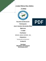 Universidad Economia..docx