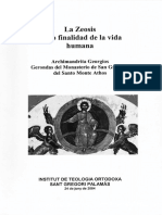 ZEOSIS.pdf