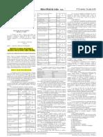 EDITAL ENADE - 2018.pdf