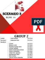 SCENARIO 2 HIV HEPATITIS VARICELLA.pptx