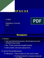 Menopause(1)