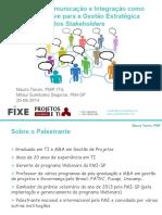 fatoreschaveparaagestaoestrategicadosstakeholders-140829011113-phpapp01