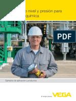 28286 ES Medicion de Nivel y Presion Para La Industria Quimica