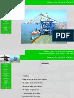 244418732 Analisis Matematico 2da Edicion Tom Apostol PDF