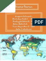 biomagurun-140414092948-phpapp01.pdf