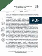 Resolucion Ejecutiva Nr 032 2016 Gr.apurimac Gr