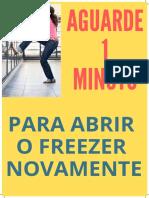 AGUARDE 1 MINUTO.pdf