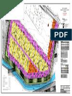 Puz Dolomiti 20.06.2017 Reglementari Urbanistice