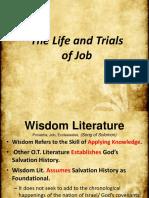 17.  The Trials of Job.pptx