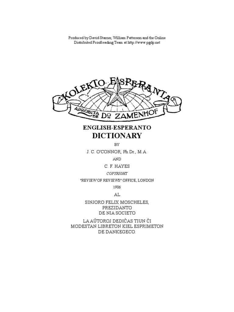 vagabond paraziták)