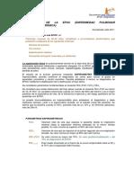 EPOC. DIAGNÓSTICO.pdf