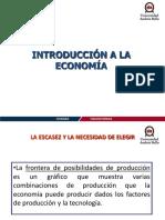 Intro Economia 2 (1)