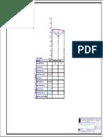 long bjkr.pdf