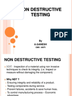 Ndt basics.ppt
