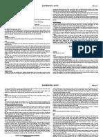 Succession-Digests-Part-1.doc