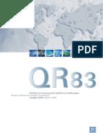 QR83_Franzoesisch
