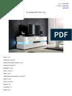 varle_preke_8180746.pdf
