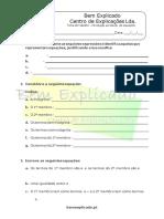 4.1 - Ficha de Trabalho - Introdução ao estudo de equação (1)-converted.docx