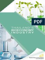 bioeconomy_5a4fa8732c2c8