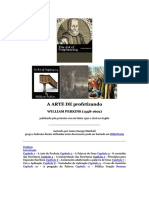 A Arte de profetizar.pdf